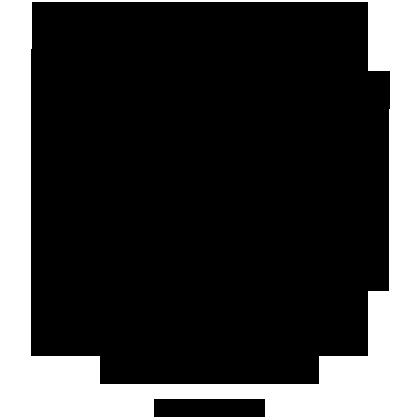 LDN Logo Quadrato 420blazeit