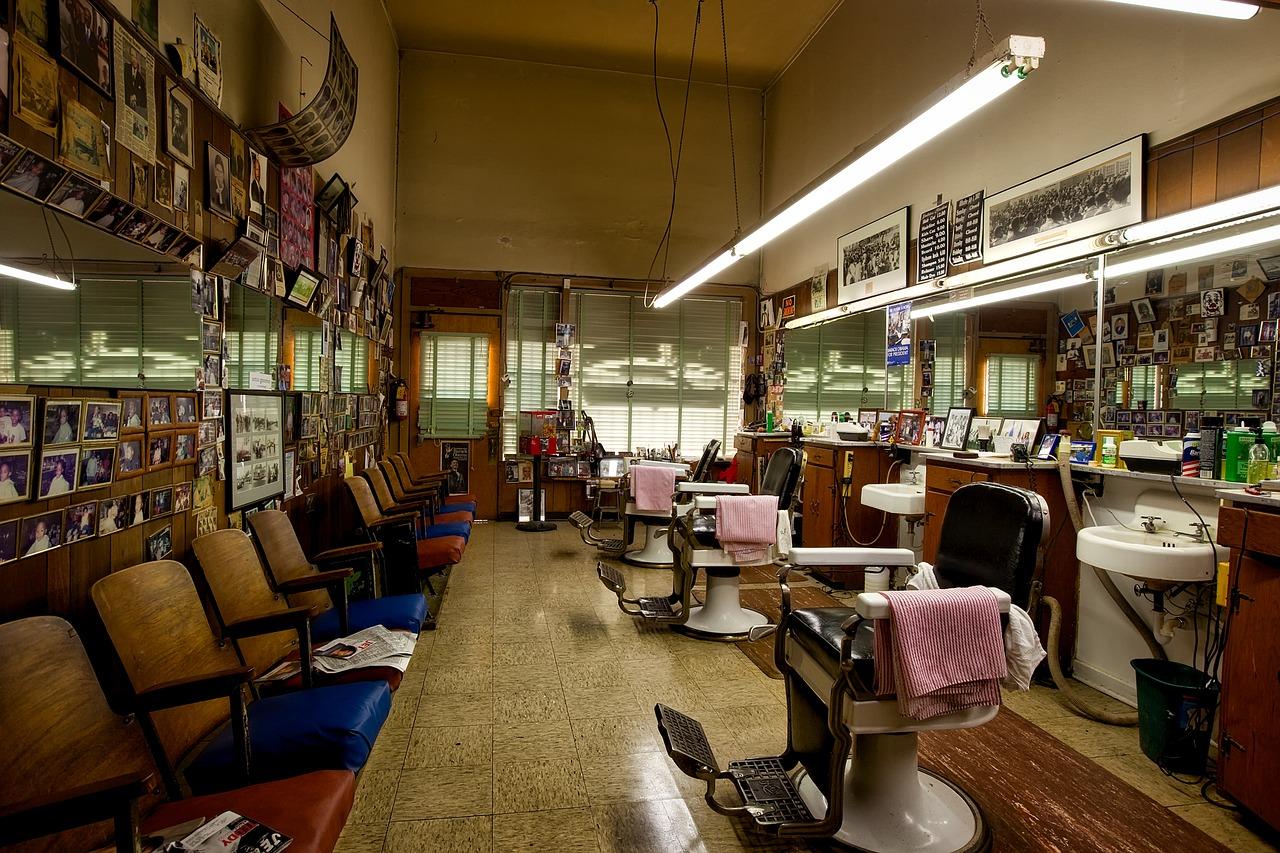 barbershop-1612726_1280
