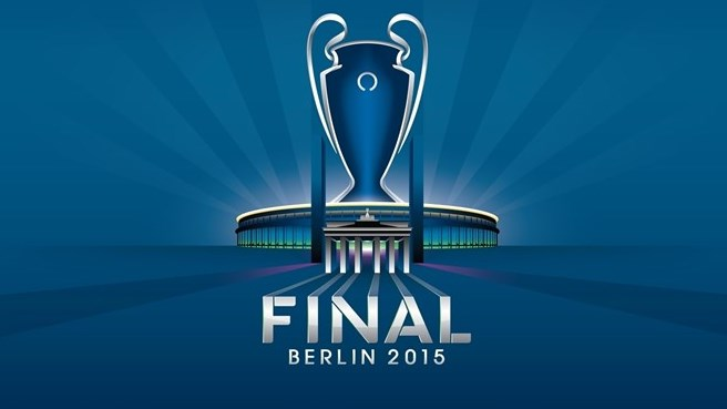 finale champions
