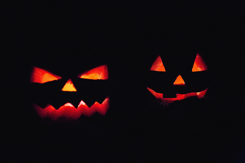Il Significato Di Halloween.Perche Adoro Halloween Thecio